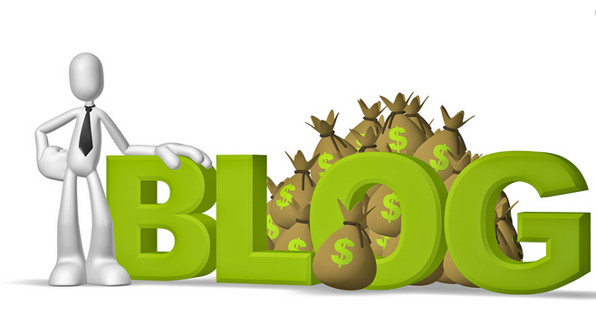 Cepten Blog Keyfi