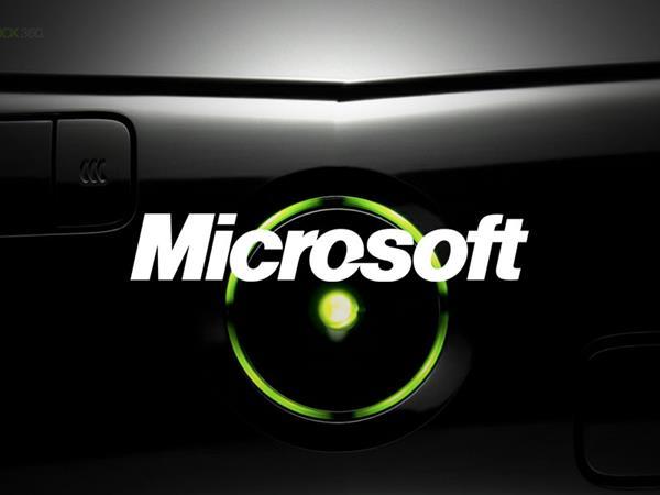 Microsoft'un Yeni Sürprizi