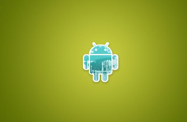 Android Bilgisayar