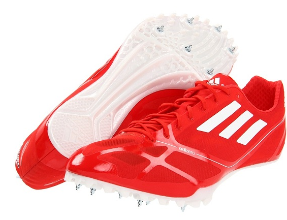 Bayan Koşu Ayakkabıları