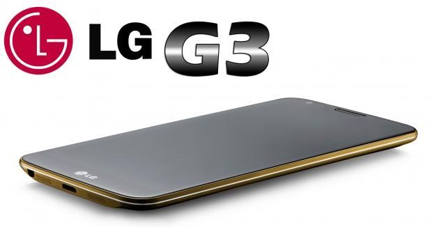lg g3 fiyati