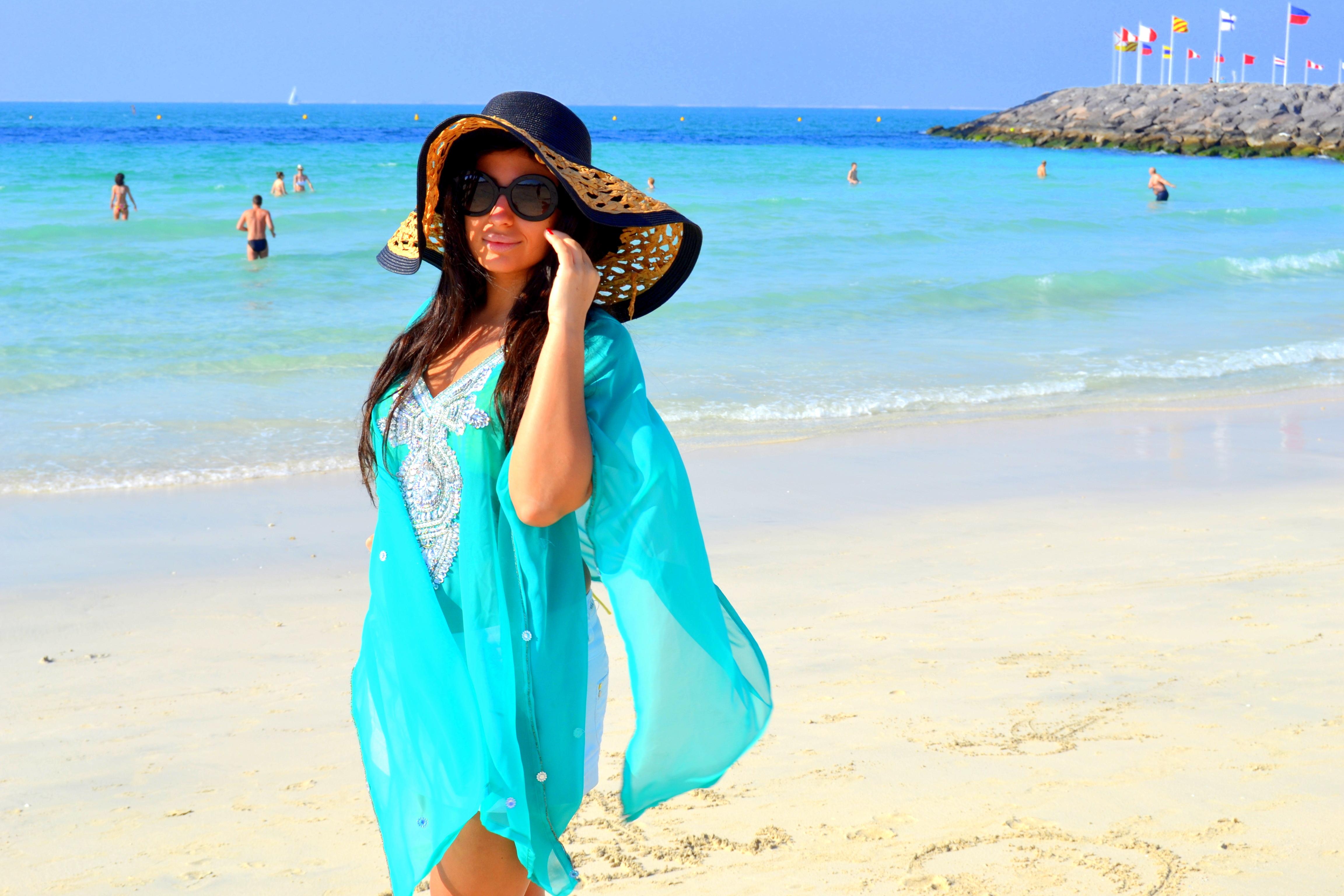 Ekonomik Tatil Kıyafetleri De Facto'da