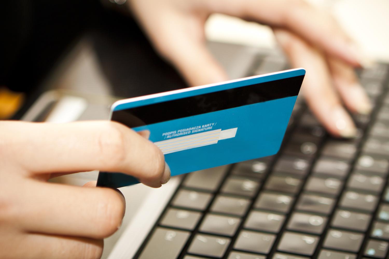 İnternet Bankacılığında Kolaylıklar