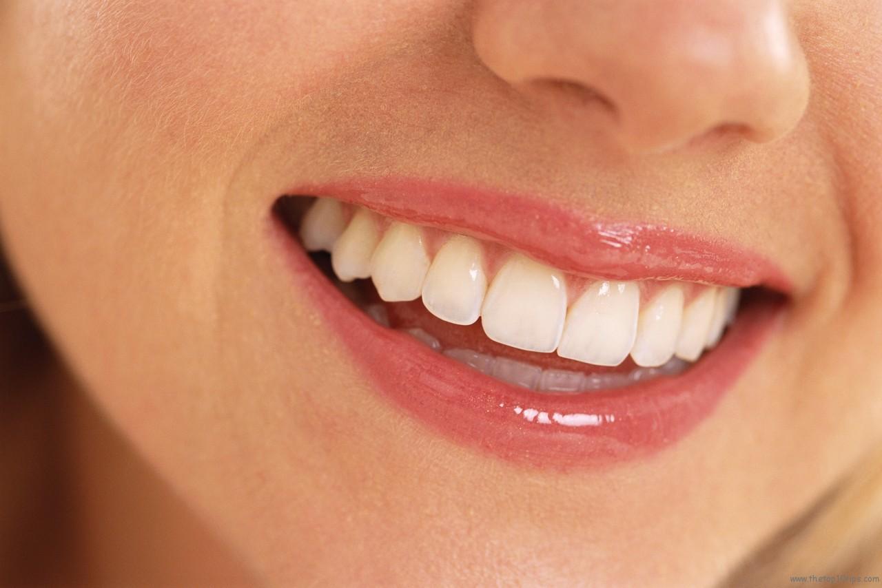Gebelikte Diş Bakımı Nasıl Olmalı
