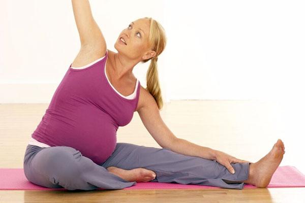Doğuma Hazırlık Yapmayı İhmal etmeyin