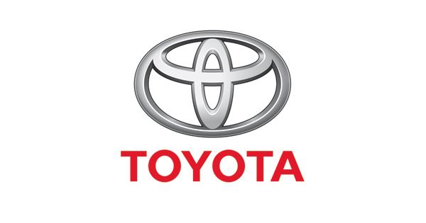 Toyota Türkiye'den İhracatta Büyük Artış