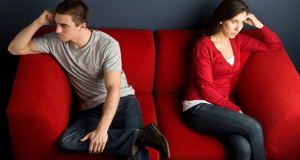 Evlilik Sonrası Psikoloji