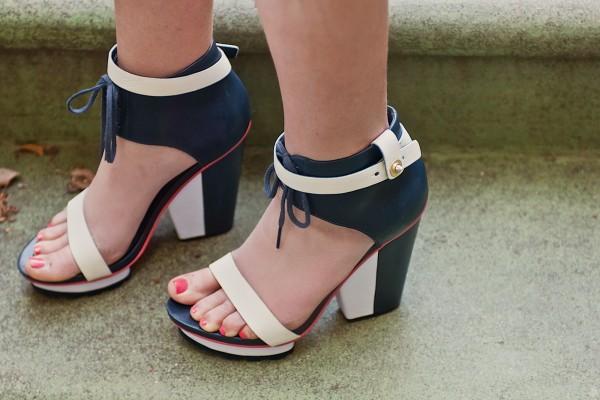 Butik Ayakkabı Modelleri