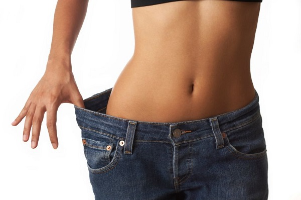 diyetsiz zayıflama