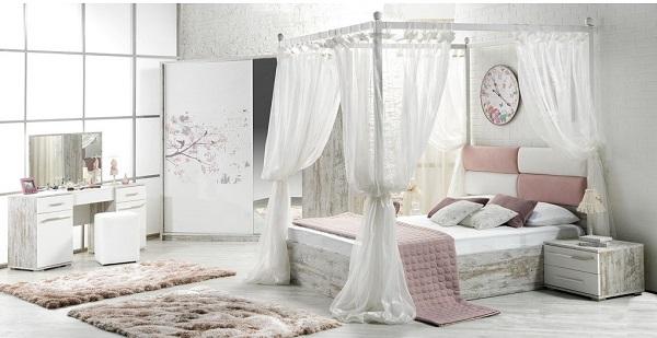 konfor yatak