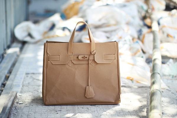 birkin çanta