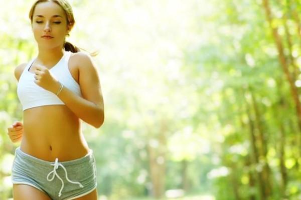 metabolizma hızını artırma