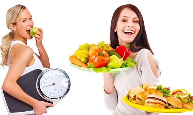 sağlıklı yaşam
