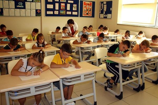 özel okul