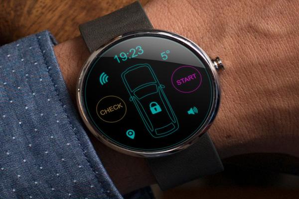 akıllı saat markaları