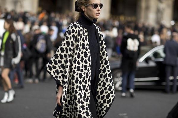 milano moda haftası