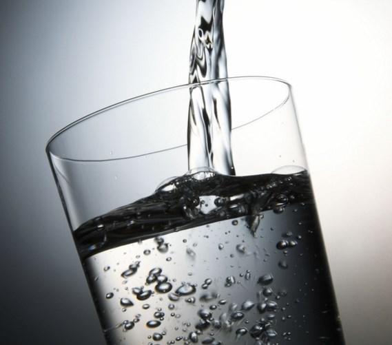 Diyette Su İçmek