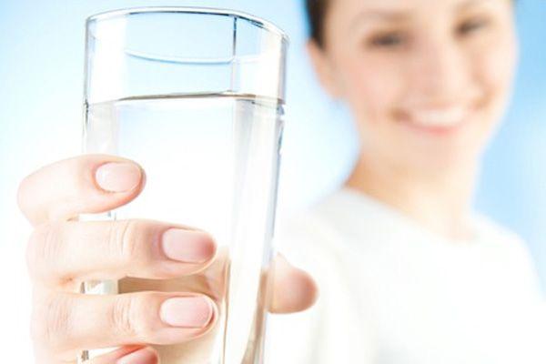 diyette suyun önemi