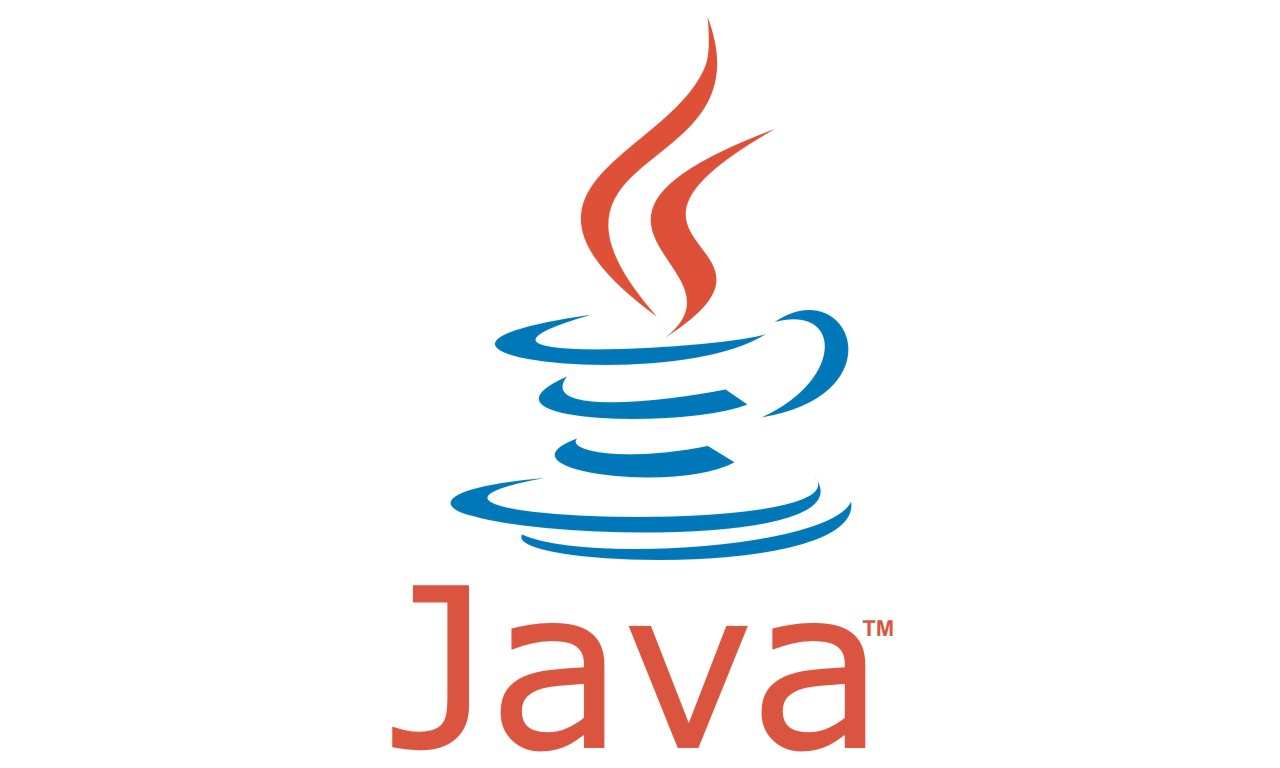 java player