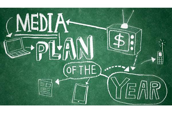 dijital medya planlamasi