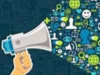 reklam ve internet