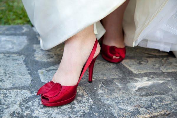 ayakkabı genişletme