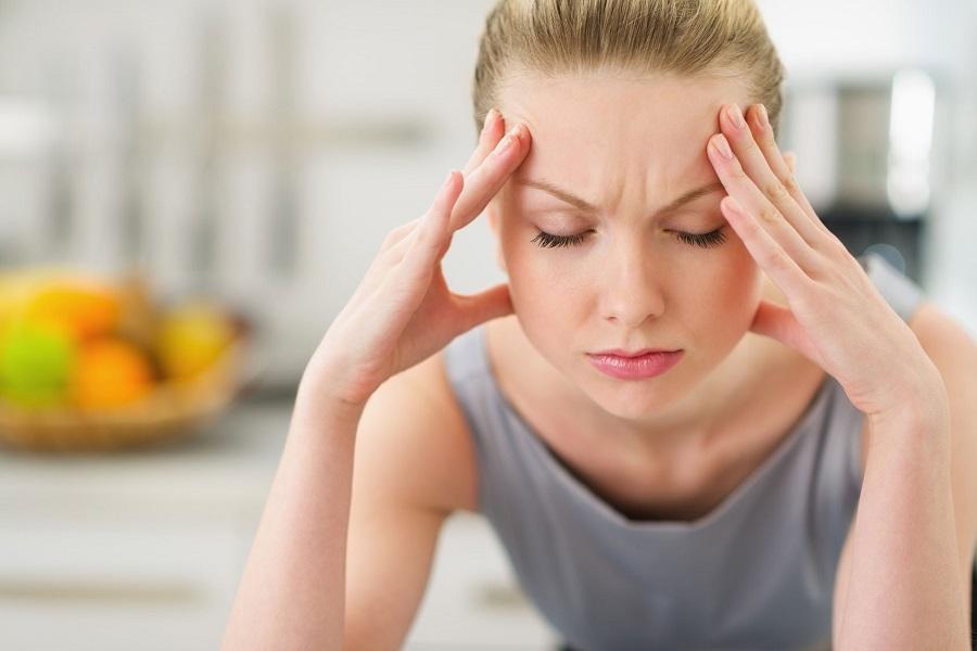 migren ağrısı nasıl anlaşılır