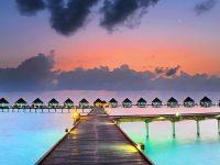tatil yeri seçimi