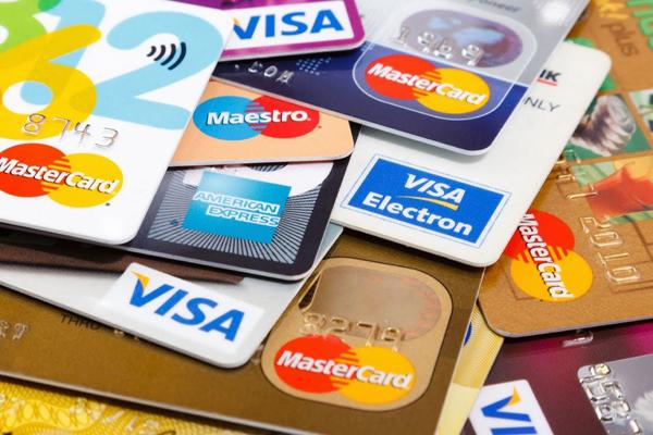kredi kartı kullanma