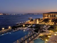 Best hotels in Istanbul