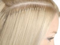 Keratin Saç Kaynağı Nedir?