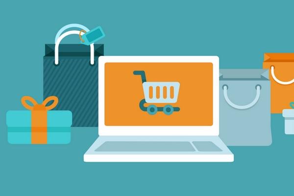e-ticarette başarı