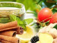 Metabolizmayı Hızlandıran Yiyecekler Nelerdir