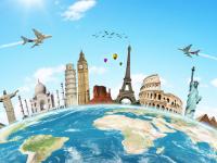 Seyahat Çantaları Söz Konusu Olduğunda Öncelikleriniz Neler Olmalı?