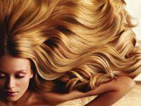 Sarımsak Saç Dökülmesini Engeller mi?