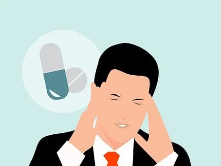 epilepsi nedir