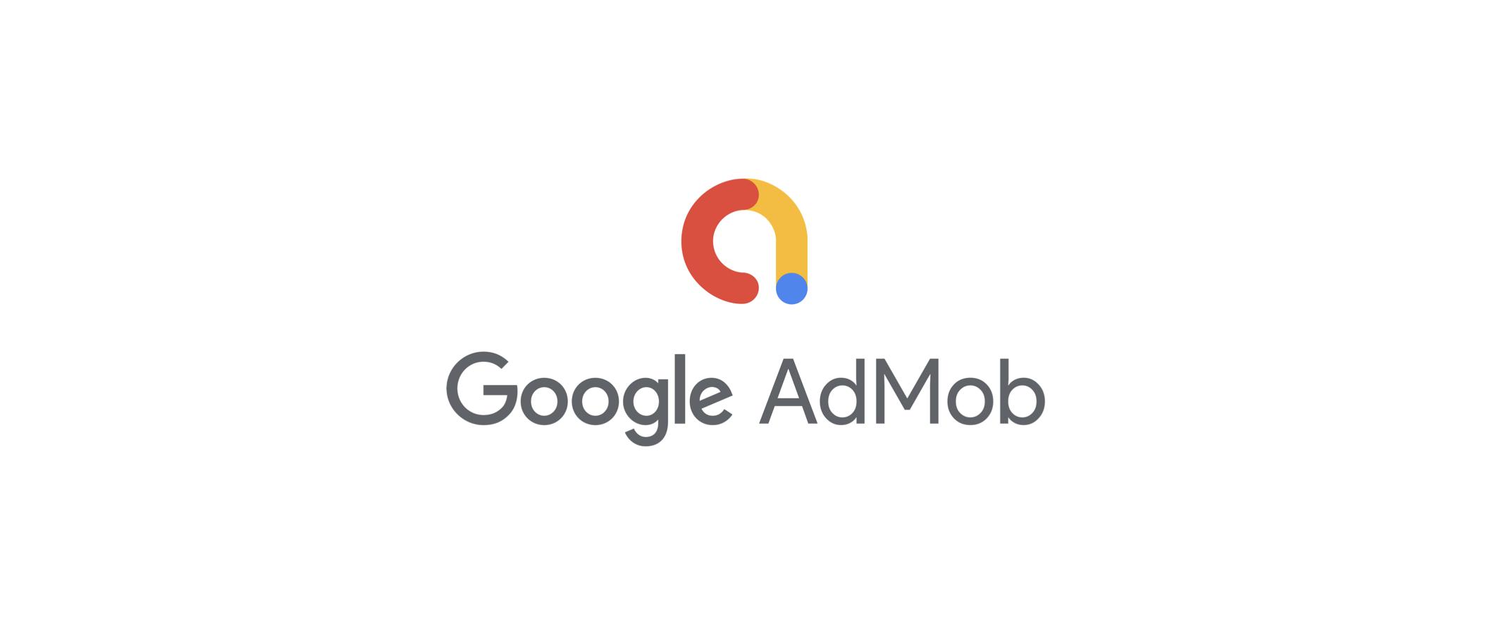 Google Admob Nedir