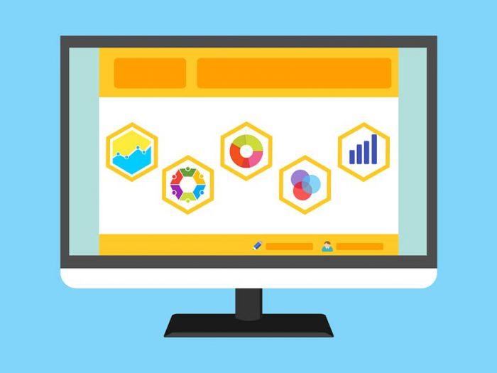 Web Sitenizi Tanıtmanın 5 Ücretsiz Yolu